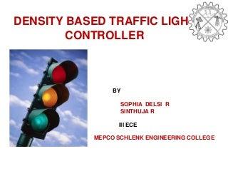 Light Controller | LinkedIn