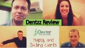 Our Australian Patients sharing their Dentzz Experience
