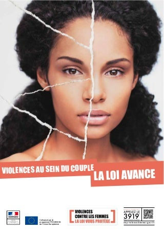 Morbihan. Le dispositif de lutte contre les violences faites aux femmes
