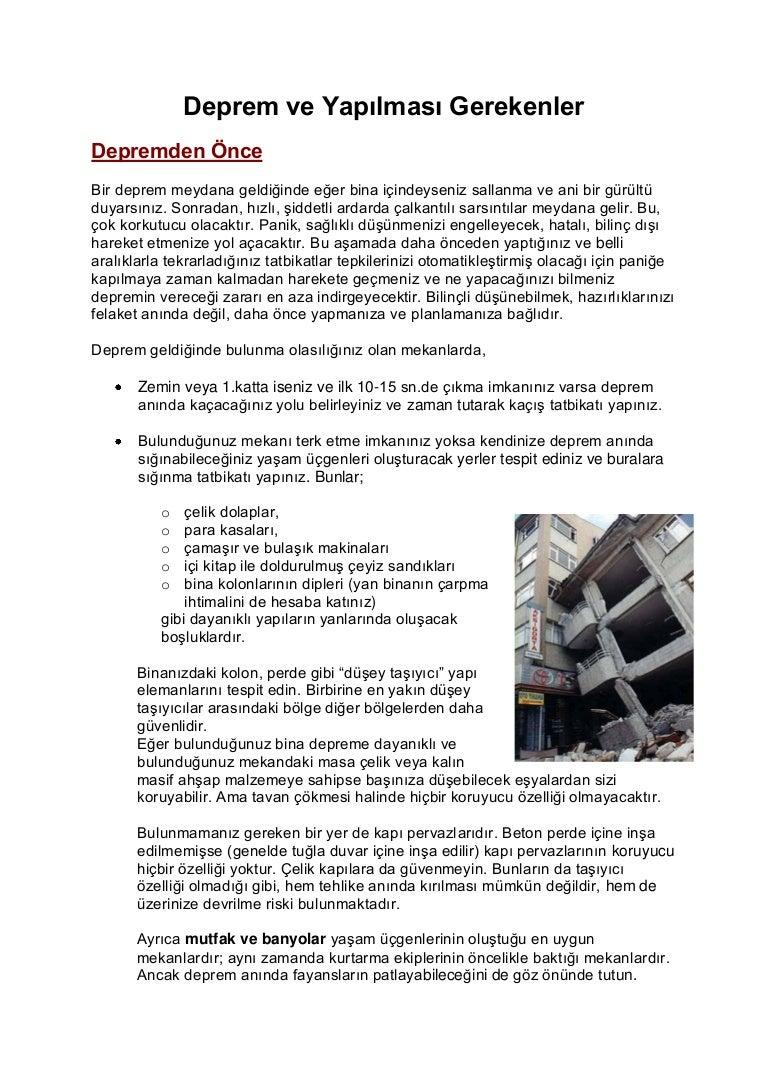 Armut Kieffer: çeşitliliğin, özelliklerin, verimin ve yorumların bir açıklaması 60