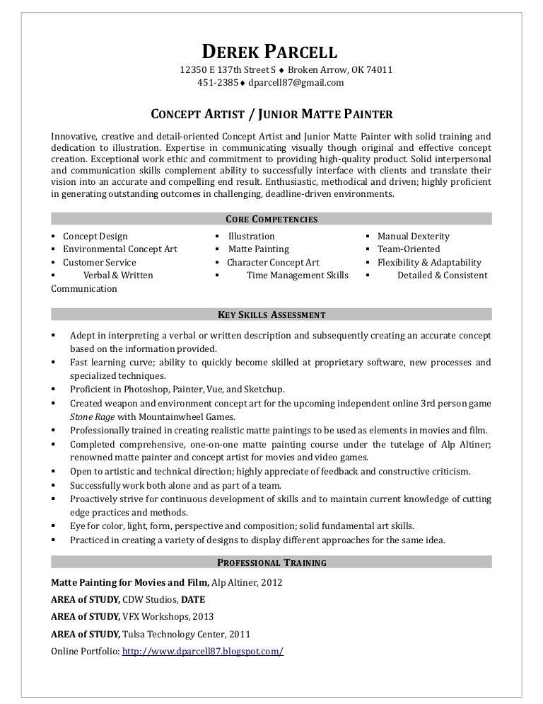 sample resume for painter blaster download painter resume