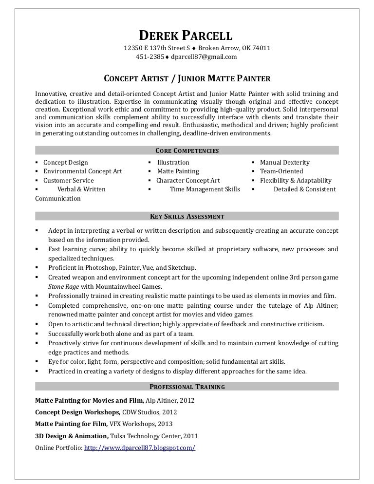 Free Writing Guide Good Argumentative Essays painter foreman resume