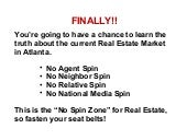Refer your short sale leads for Short sale leads