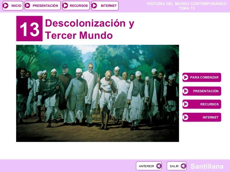 descolonizacinytercermundo-110510034301-phpapp02-thumbnail-4.jpg?cb=1304999164