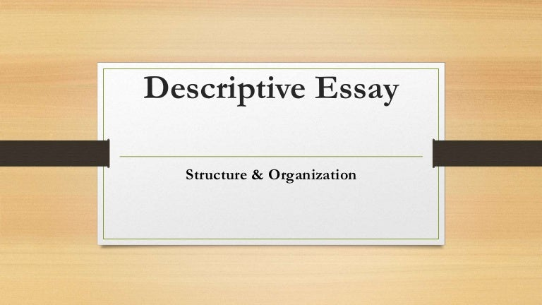Hamlet Essay Thesis  Sample Business School Essays also Short English Essays Descriptive Essay Structure And Organization Help Me Do My Assignment