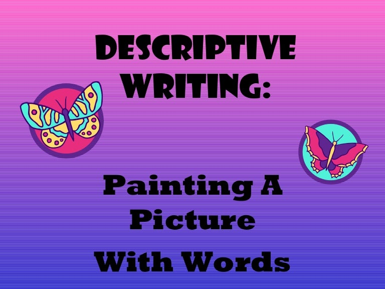 creative writing postgraduate new york