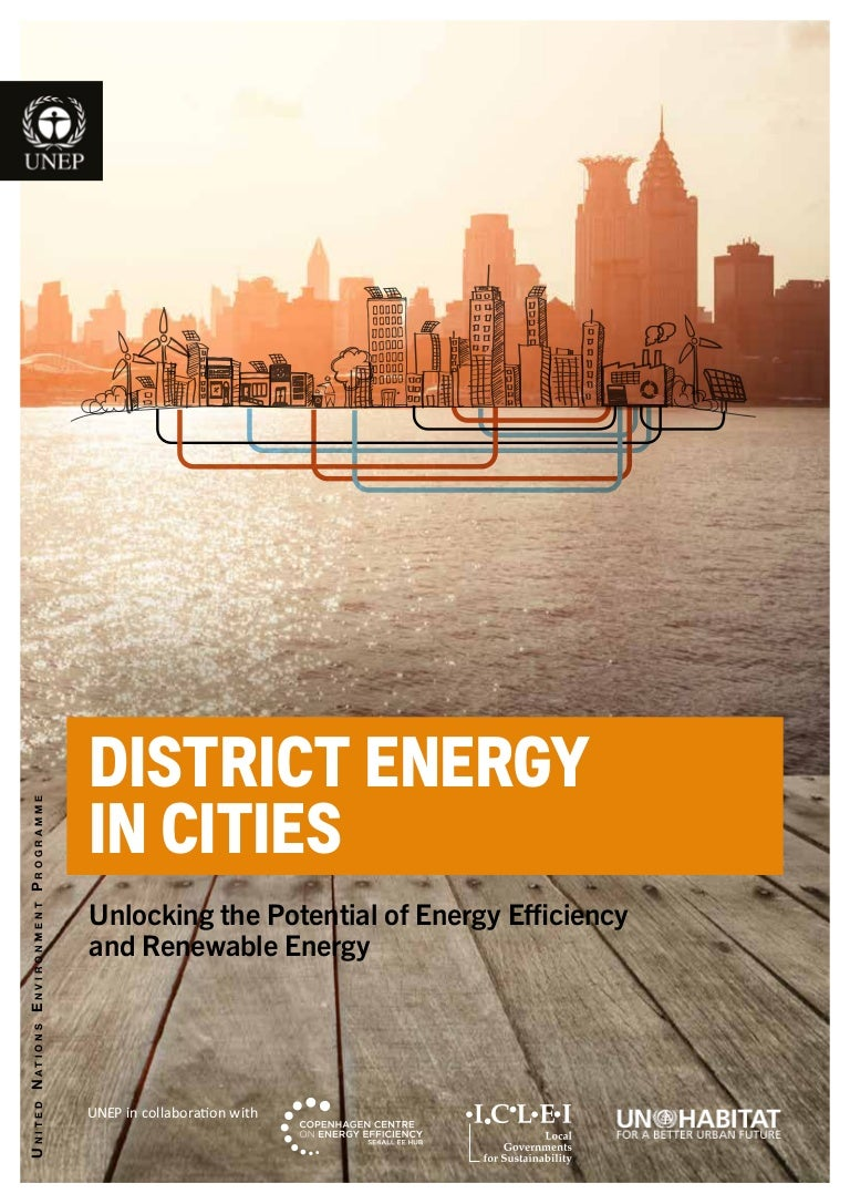 Rapport Complet District Energy In Cities Unlocking The Potential O Diagram Addition Sankey Wind Furthermore 12 Volt