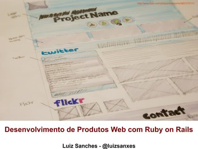 Desenvolvimentodeprodutoswebcomrubyonrails 131017084559 phpapp01 thumbnail