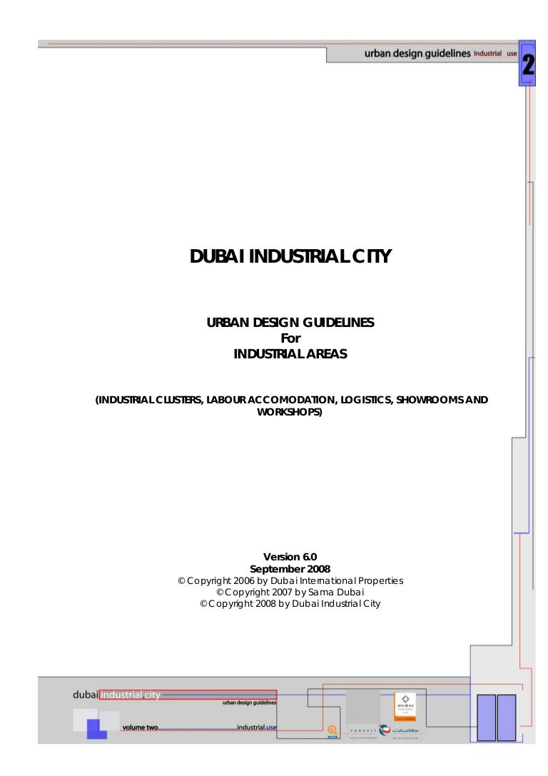 Des Guidelines Indust V601 Block Diagram Sbd Power Substation Control Ticom