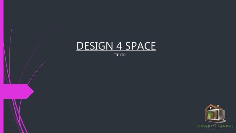 Best Interior Designer in Singapore