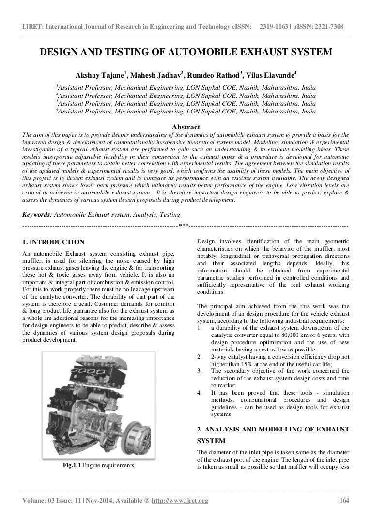 designandtestingofautomobileexhaustsystem-160827095528-thumbnail-4?cb=1472291734