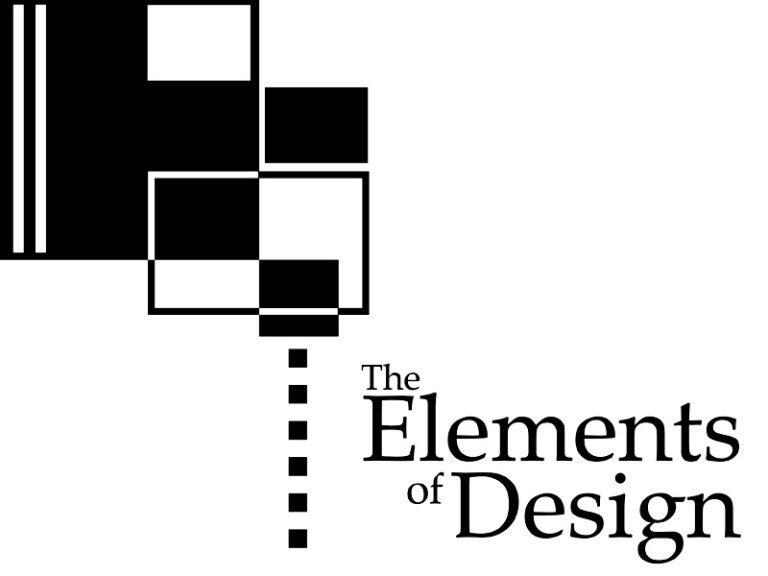 designelements-ss-100125124053-phpapp02-thumbnail-4.jpg?cb=1334334590
