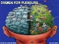 Gamification: Design for Pleasure