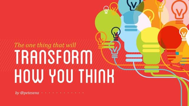 Designthinkingbusinessinnovation 141201153250 conversion gate01 thumbnail