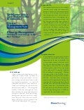 DeskCenter USA IT Green Energy Management