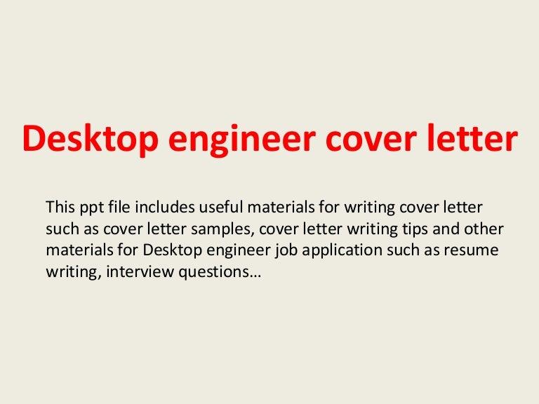 Desktop Support Analyst Cover Letter. Summer Camp Counselor Resume ...