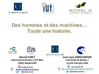 Rencontre Gay Plan Cul Nantes, Rencontre Gay Nantes