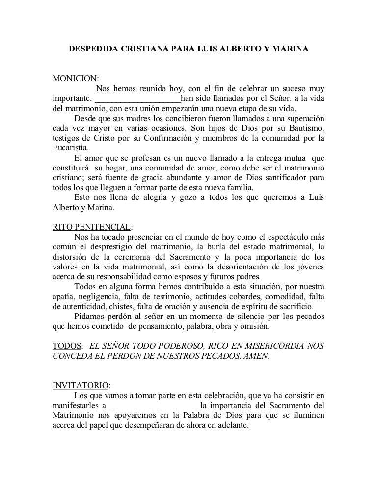 Despedida para luis alberto y marina thecheapjerseys Image collections