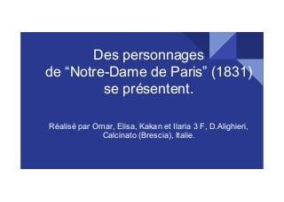Aventure Sans Lendemain Femme Mûre à Lille