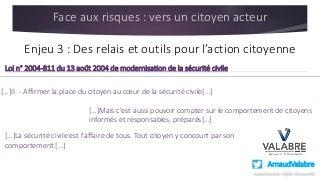 RDV Libertine Pour Plan Baise Sur Clermont Ferrand