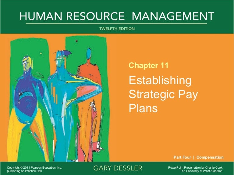 organisation behavior and human resources practice The primary goal of the management and human resources phd program is to develop top-class researchers in the field of management, with specializations in the areas of entrepreneurship, human resource management, international business, organizational behavior and strategic management.