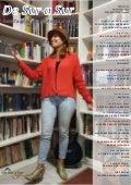 De sur a Sur Revista de Poesía y Artes Literarias-11