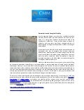 Determination & strenth_of_stability_pdf_online