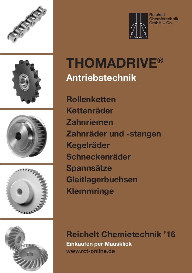 151 Zähne 755-5M-15 mm HTD Zahn-//Synchronriemen von PIX TOP PRODUKT-