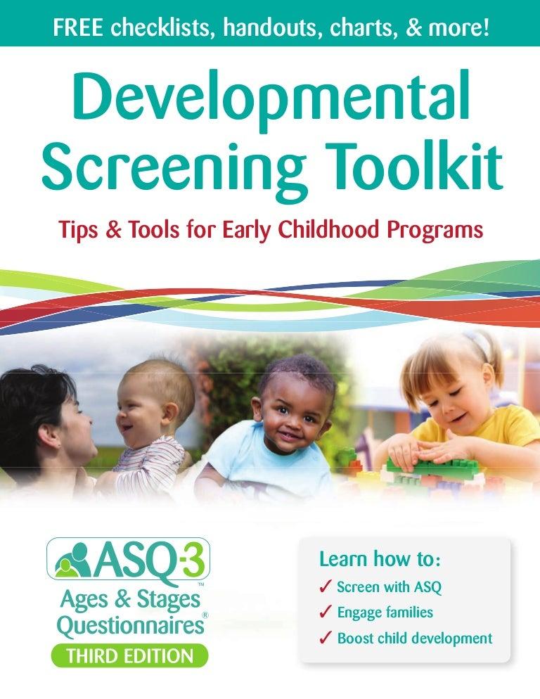 Dev screening toolkit2015web 170123171014 thumbnail 4gcb1485191466 sciox Choice Image