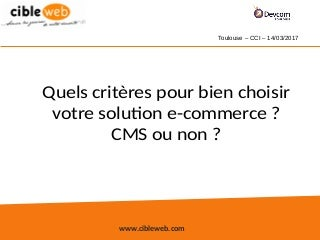 Rencontre Cougar Aix-les-Bains 73100 : Milfs Et Femmes Mâtures