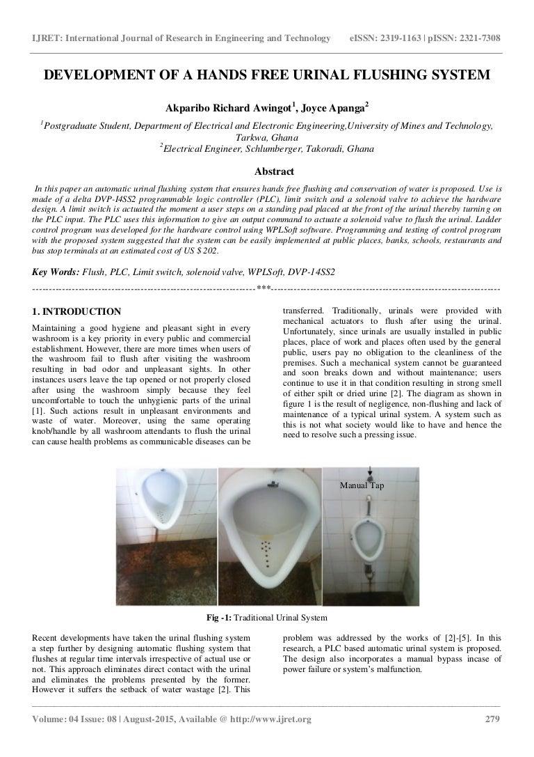 developmentofahandsfreeurinalflushingsystem-160915074040-thumbnail-4.jpg?cb=1473925249