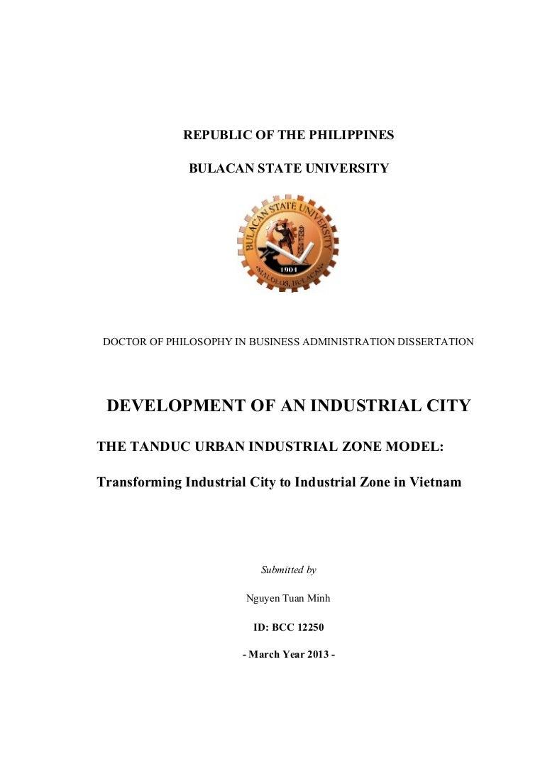 Rgime parlementaire dissertation droit constitutionnelle