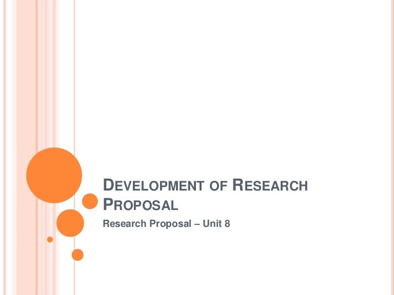 My research proposal slides  UIAH Logic model for a bicycle helmet public information campaign