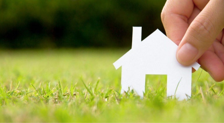 New Jersey Real Estate Talk Looking For The Ideal Developer