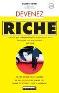 Devenez riche : la méthode en 7 semaines pour reprendre la main sur ses finances - Extrait gratuit