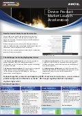 HCLT Brochure: Device Product Market Launch Acceleration