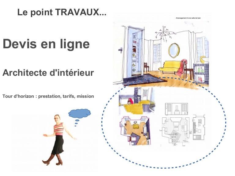 architecte en ligne gratuit great coloriage gratuit architecte with architecte en ligne gratuit. Black Bedroom Furniture Sets. Home Design Ideas