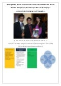 Dewang Mehta Management Institute Awards for 2010