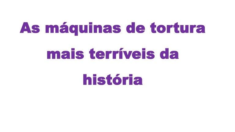 style | As Linguarudas