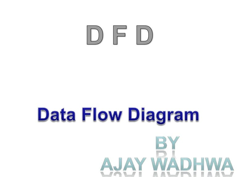 Data flow diagram ppt slideshare product wiring diagrams dfd examples rh slideshare net ppt slides slideshare ppt of revenue cycle process ccuart Choice Image