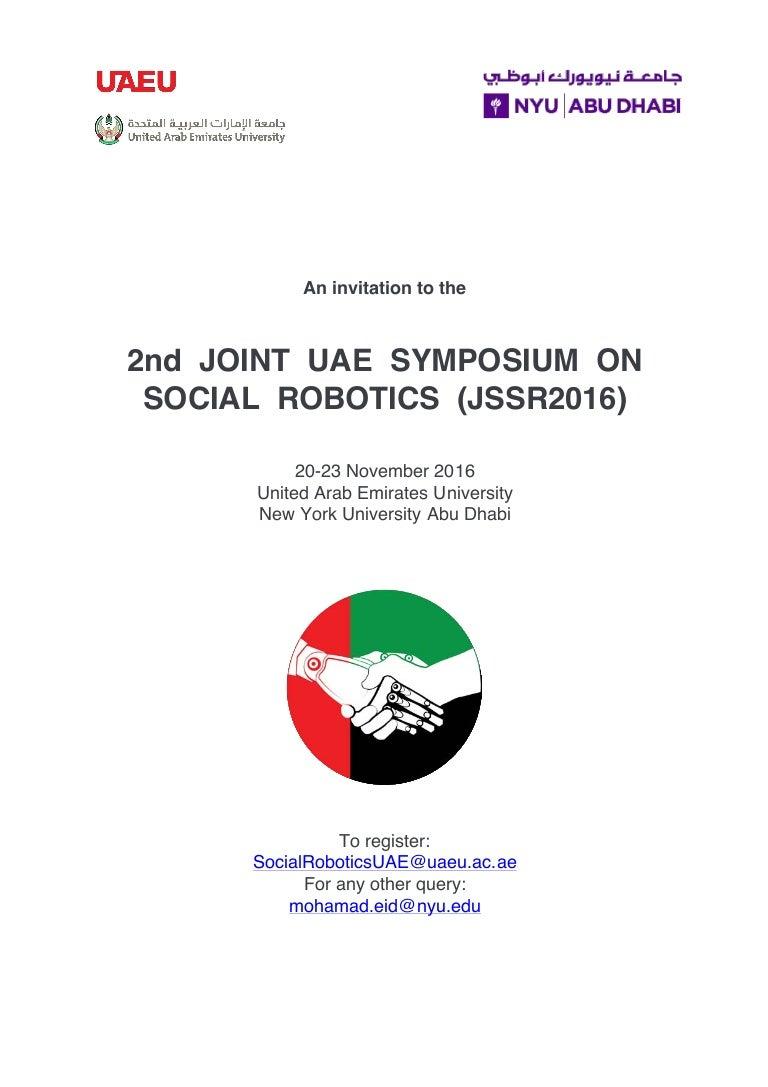 ebbf641d8f6 Booklet JSSR2016 RED