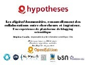 Dh hypotheses-ated-tunis 2015 06 22