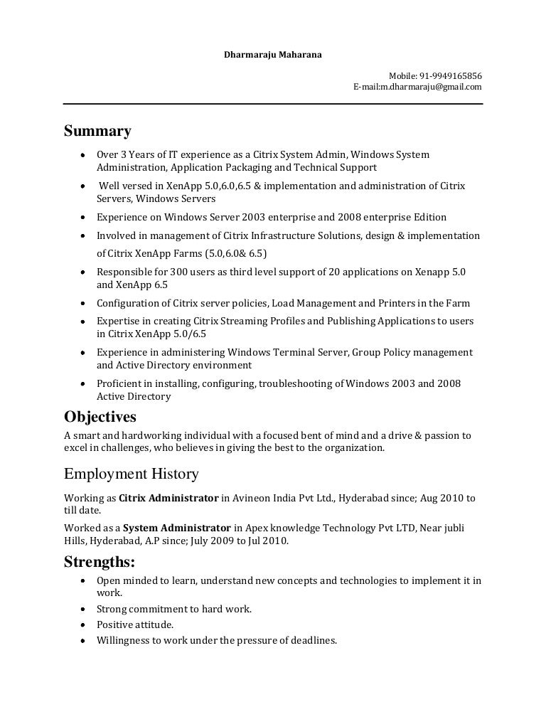 Computer Service Technician Resume Sample Best Cover Letter I Ve Ever Read