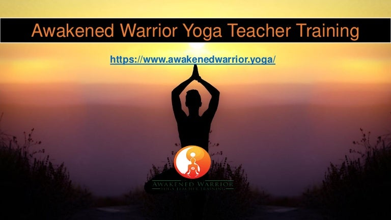 Sri Dharma Mittra Yoga New York Awakened Warrior Yoga Teacher Train