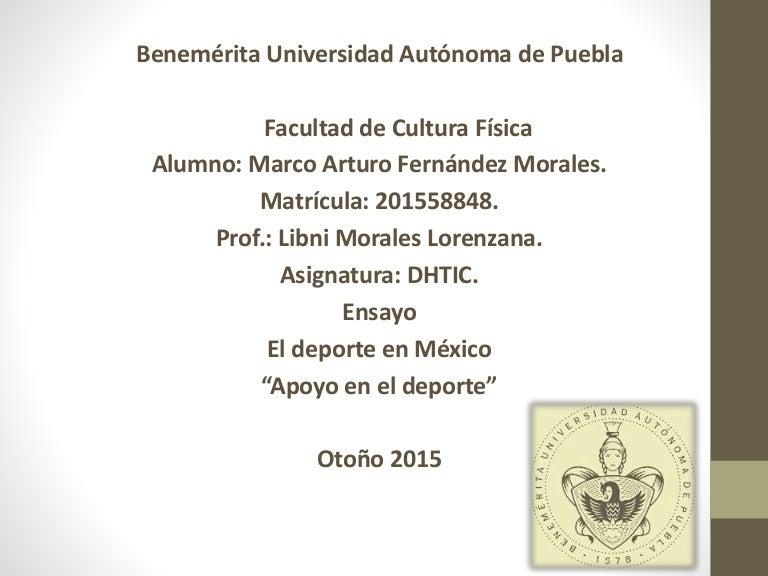 Lujoso Aka Marco De La Matrícula Composición - Ideas de Arte ...