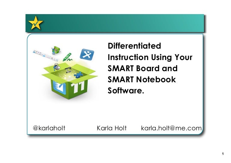 Saxilby. Ukscouts. Org. Uk » blog archive » smart notebook free 30.
