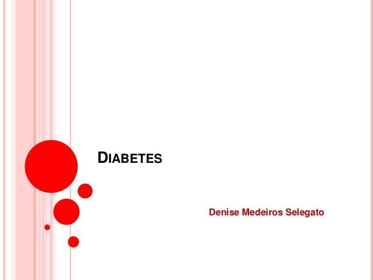 síntomas de diabetes ilhotas de langerhans