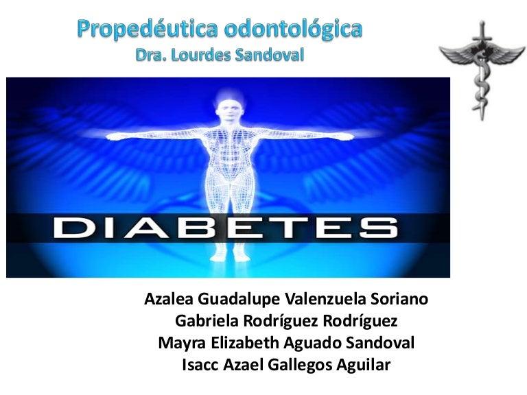 los tres signos cardinales de diabetes mellitus son