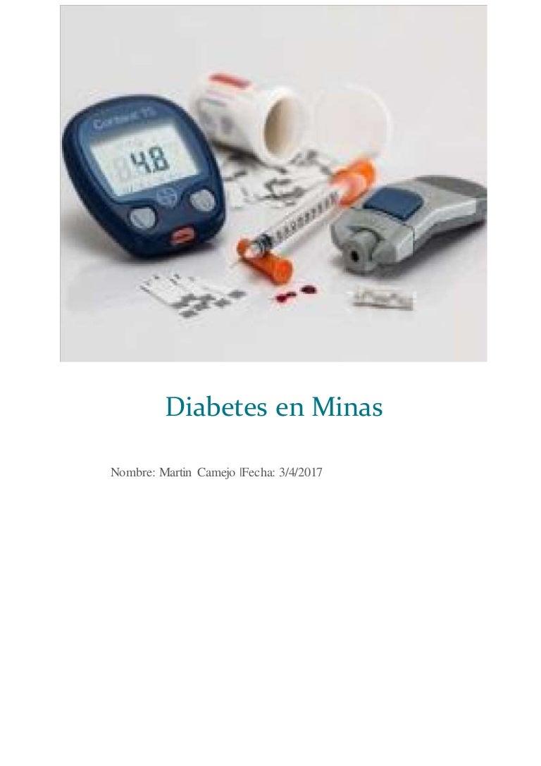 dr ananya mandal md diabetes y endocrina
