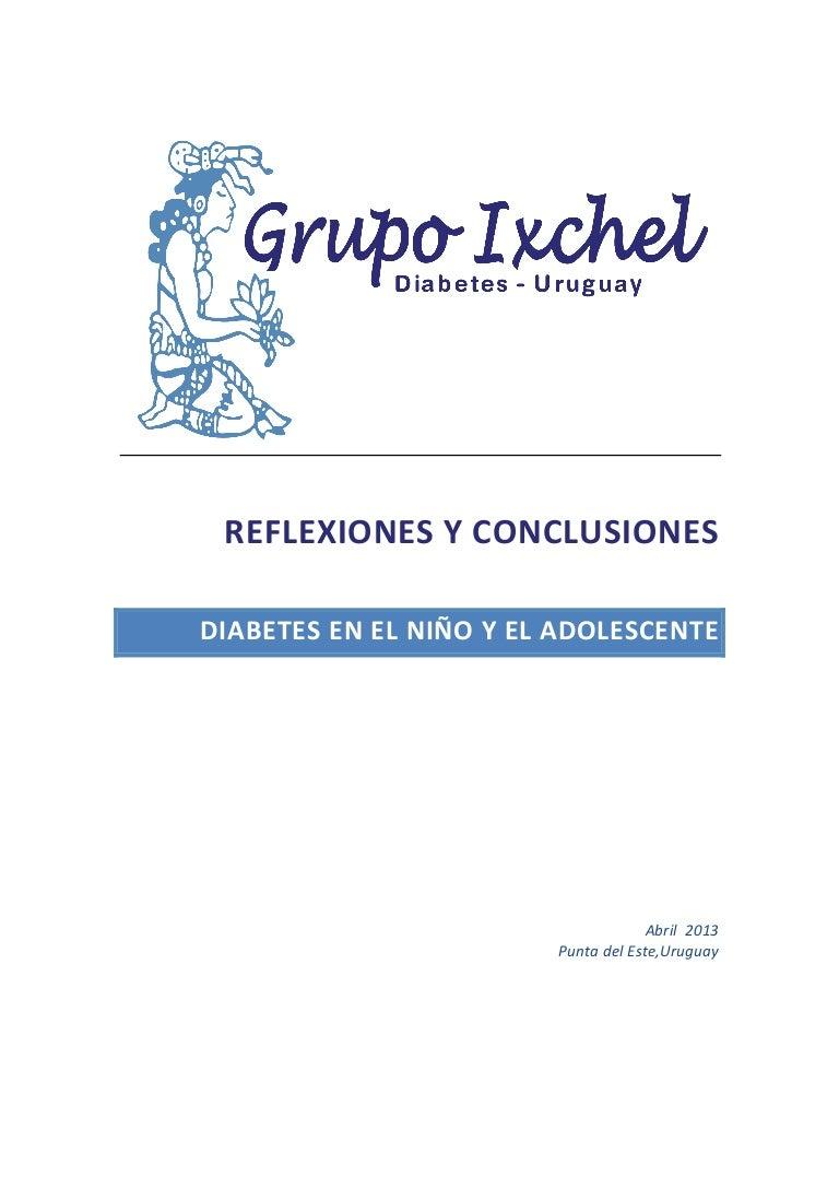 Diabetes en-el-nino-y-el-adolescente-abril-2013